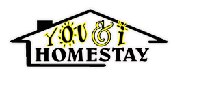 You & i Homestay