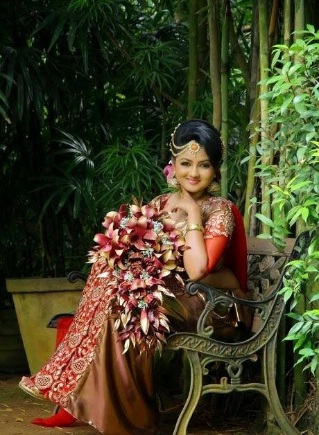 Nipunika Hewagamage 2 Sri Lankan Hot Actress Nipunika Hewagamage