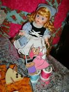 Cinderella Celebration!