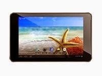 Harga Tablet Advan T1X Terbaru 2015