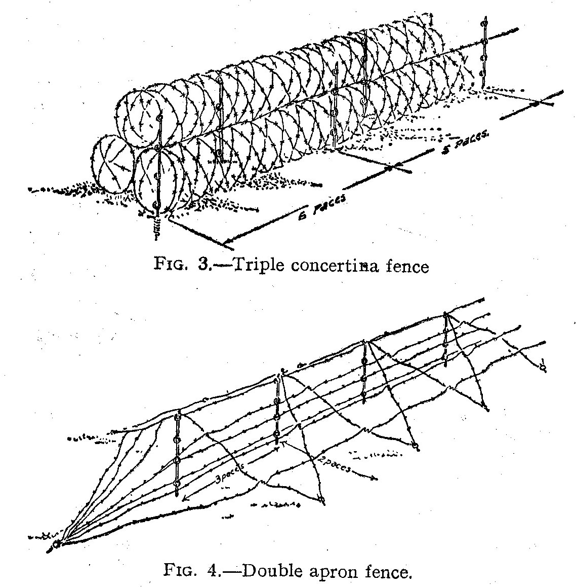 Outstanding Nasty Wire Obstacle Frieze - Electrical Diagram Ideas ...