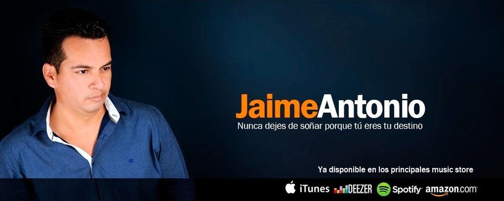 """Jaime Antonio,Cantautor,tecladista cantante """"Jaime Antonio"""",""""show nueva ola"""" tecladista baladista"""