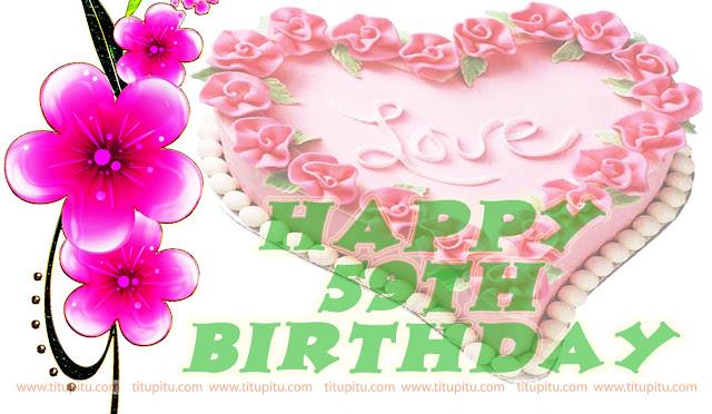 Nice-pink-heart-shape-cake-birthday-images