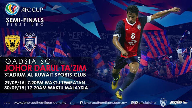 jdt vs qadsia