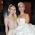 Emma Roberts desea trabajar con Lady Gaga en la sexta temporada de 'AHS'