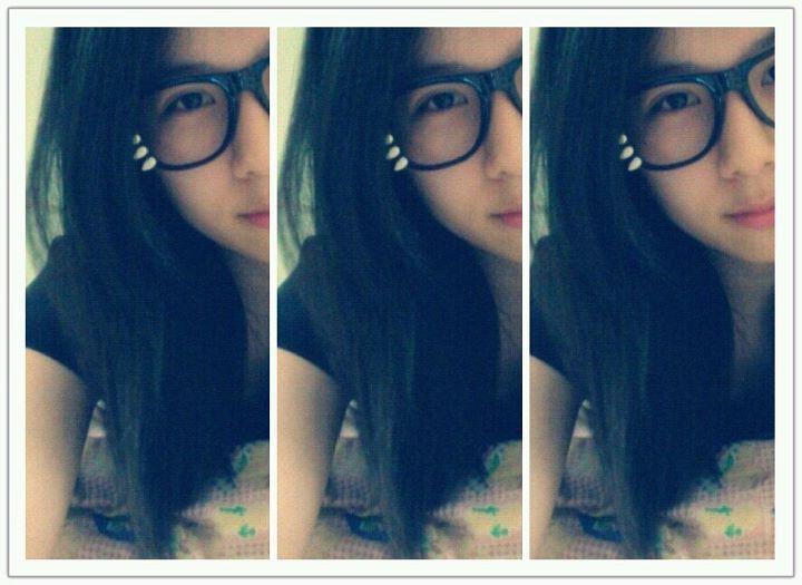 baby-lynn.blogspot.com ♥