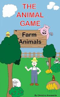 The_Animal_Game_Farm_Animals.jpg