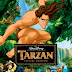 Disney Tarzan Free Download