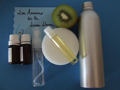 aromas-luna-llena-trucos-naturales