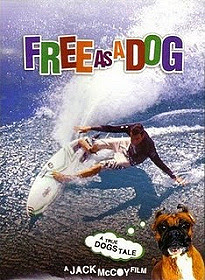 Joel Parkinson: Free As A Dog