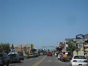 Long Beach, Washington (long beach)