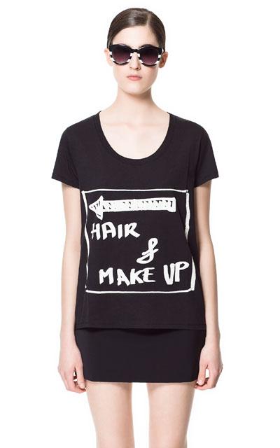 camiseta-con-mensaje-zara
