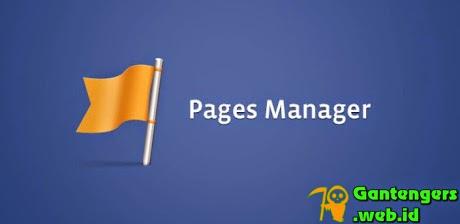 Cara Menambahkan Admin Fanpage Facebook