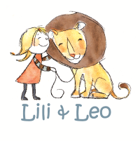 Lili & Leo