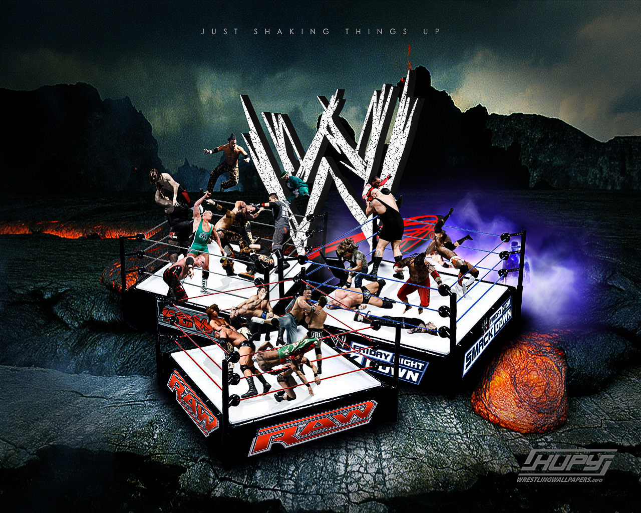 http://1.bp.blogspot.com/--vMZUApHjyg/UNgC2uITrvI/AAAAAAAACVQ/KXJwIE1jYCo/s1600/WWE-Wallpapers-10.jpg