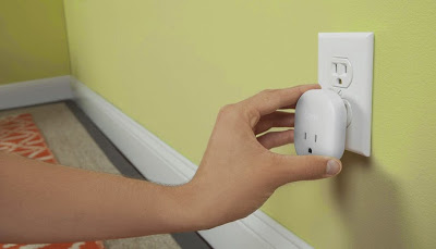 Best Tech Gadgets For Smart Homes (15) 12