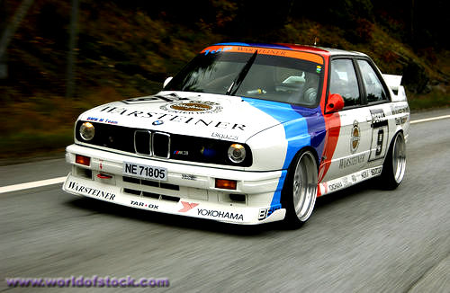 BMW E30-1.bp.blogspot.com