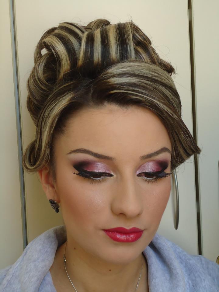salloni-frizura
