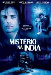 Baixar Filme Mistério na Índia (Dual Audio)