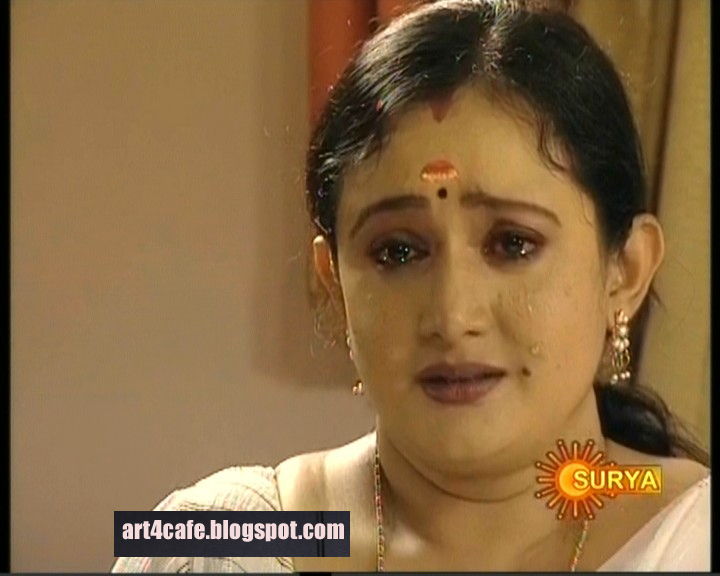 Not see Old actress sangeetha nude photos