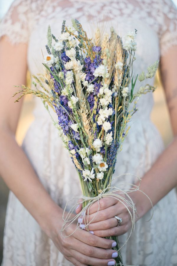 http://www.weddingchicks.com/gallery/lavender-wedding-inspiration/