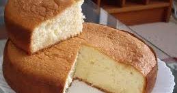 Zanzibar Coffee Maker Instructions : RaBella: Sponge Cake / Mkate wa Mayai