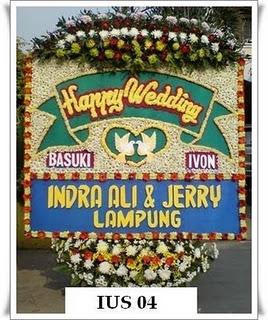 Toko Bunga Citra Raya Tangerang