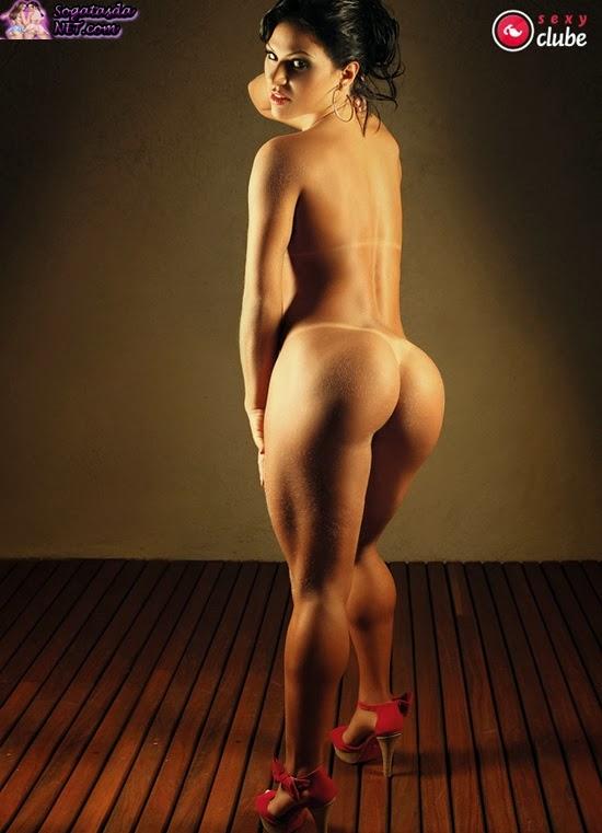 Roberta Quadros - foto 12