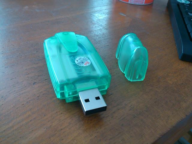 images card reader