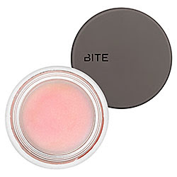 Bite, Bite Beauty, Bite Beauty lip scrub, Bite Beauty Whipped Cherry Lip Scrub, lip, lips, lip product, lip scrub, scrub
