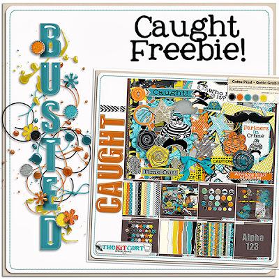 http://1.bp.blogspot.com/--vUQExVwt9c/UjXSknA-ieI/AAAAAAAACzI/1indLngpf9s/s400/kitc_caught_freebieword.jpg