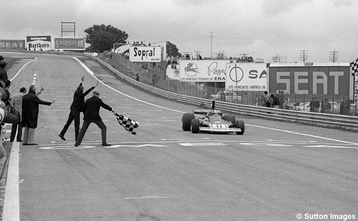 Circuito Jarama : Eventos y convenciones circuito del jarama race