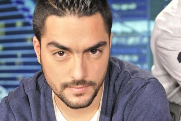 حسن الشافعي يصرح: لجنة Arab Idol ستندم قريباً