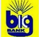 www.bihargraminbank.in