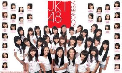 JKT48 gen 1