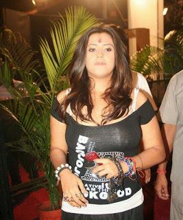 Ekta Kapoor  14.jpg