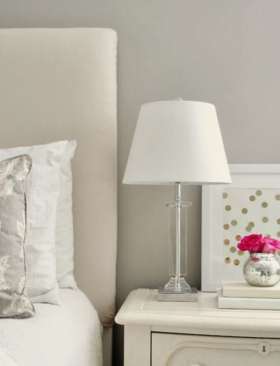 C B I D Home Decor And Design Craving A Change Of Color