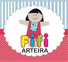 Fifi Arteira