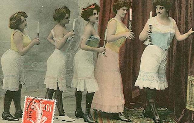 prostitutas diario de ibiza prostitutas en londres