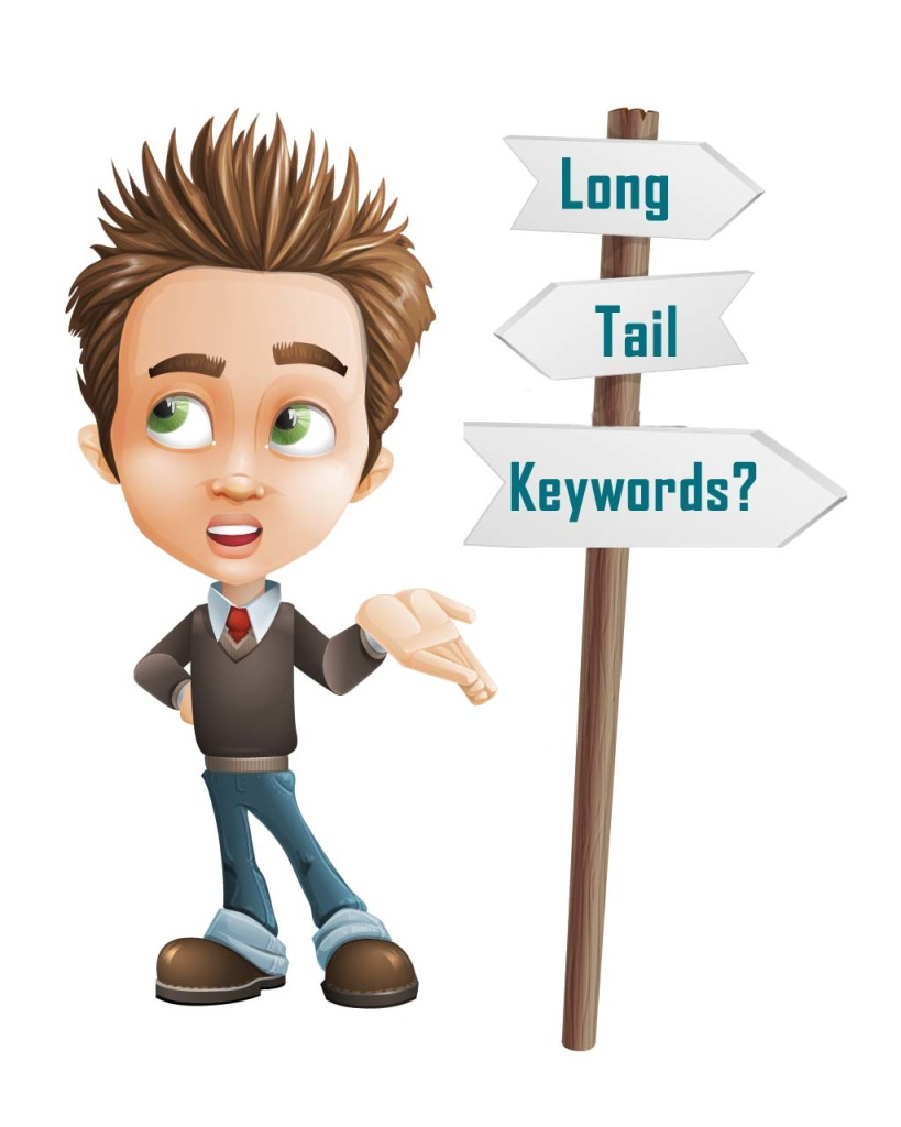 Best Tools to Find Long Tail Keywords for Any Niche