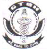 GTB-hospital-delhi-recruitment-2013-logo-100x100