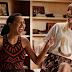 Ouça Já! Liberadas as músicas do episódio 6x03 de Glee