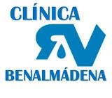 Clínica RV Benalmádena
