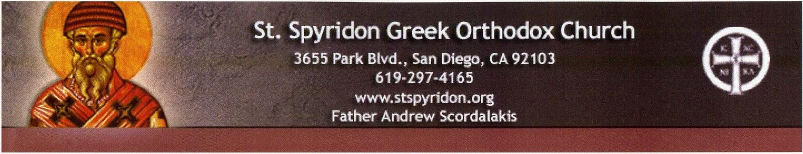 http://www.stspyridon.org/index.html