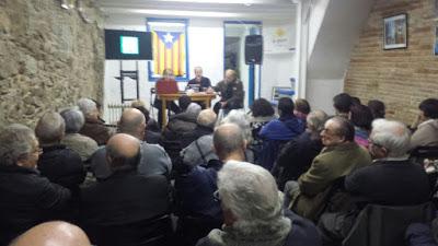 ASSEMBLEA GENERAL ORDINÀRIA de Sagrada Família per la Independència dimarts 17 de juliol.