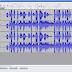 Audacity para editar sonido
