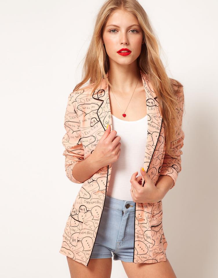 Купить Куртку Кому За 30 Летнюю