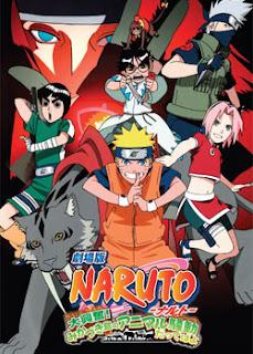 Forum gratis : TUGA NET MUSICA - Portal Naruto%2Bthe%2BMovie%2B3
