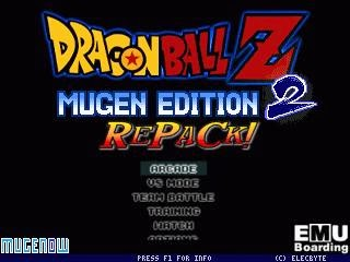 dragon-ball-z-mugen-edition-2