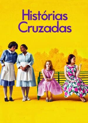 Historias Cruzadas (2011)